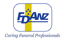 Funeral Directors Association of New Zealand